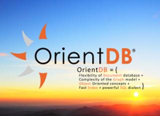 OrientDB
