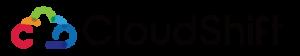 ba5c74b5-cloudshift-logo