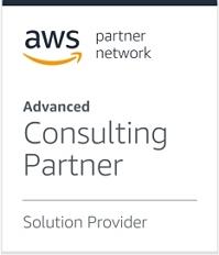 APN_ConsultingPartner