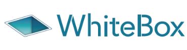 株式会社WhiteBox様